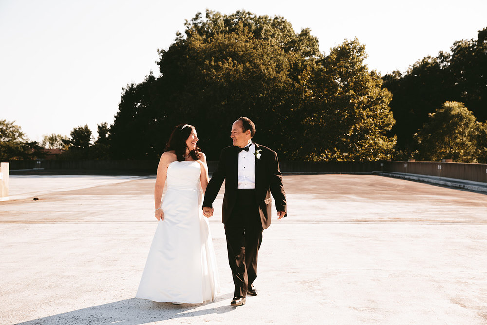 highland-square-akron-wedding-photographer-tangier_15.jpg