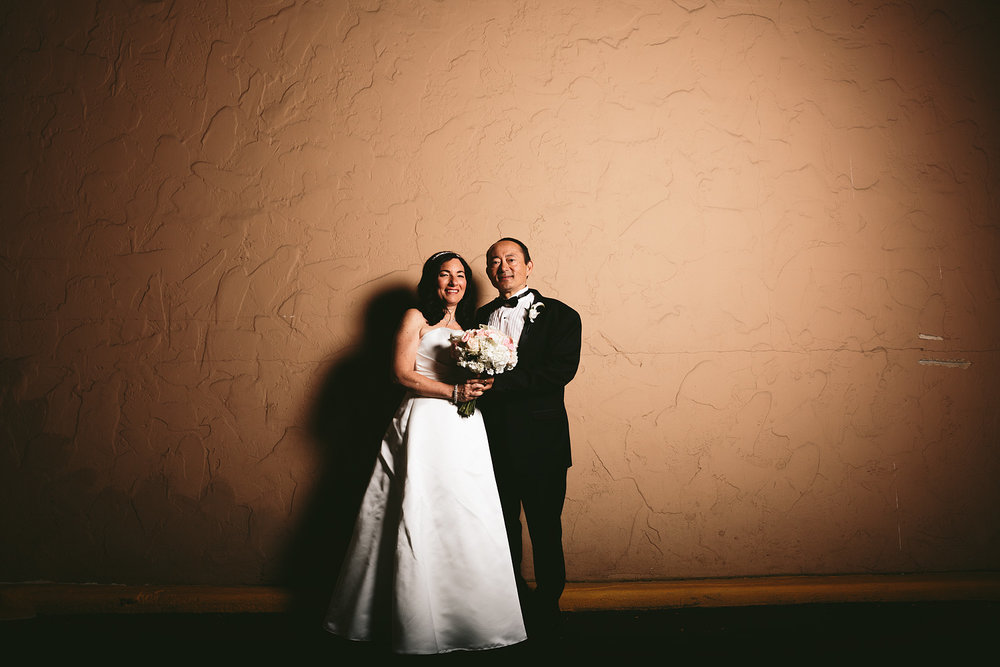 highland-square-akron-wedding-photographer-tangier_17.jpg