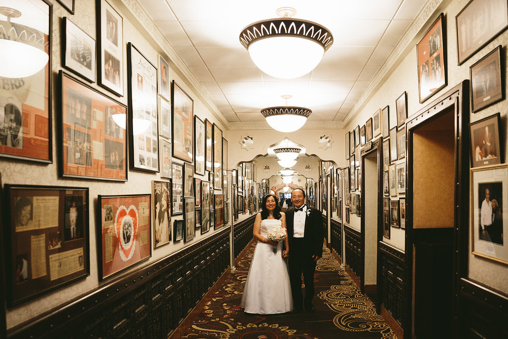 highland-square-akron-wedding-photographer-tangier_19.jpg