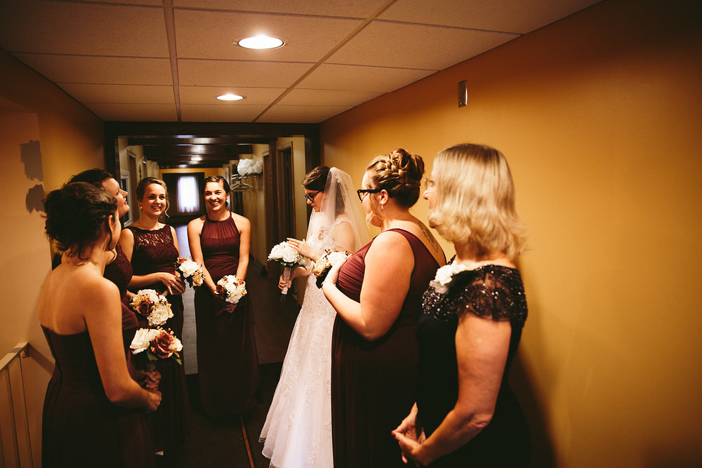 stow-cuyahoga-falls-ohio-wedding-photographer-SYB_31.jpg