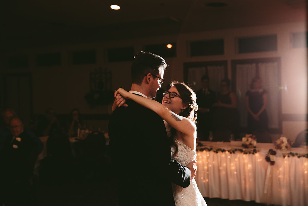 stow-cuyahoga-falls-ohio-wedding-photographer-SYB_83.jpg