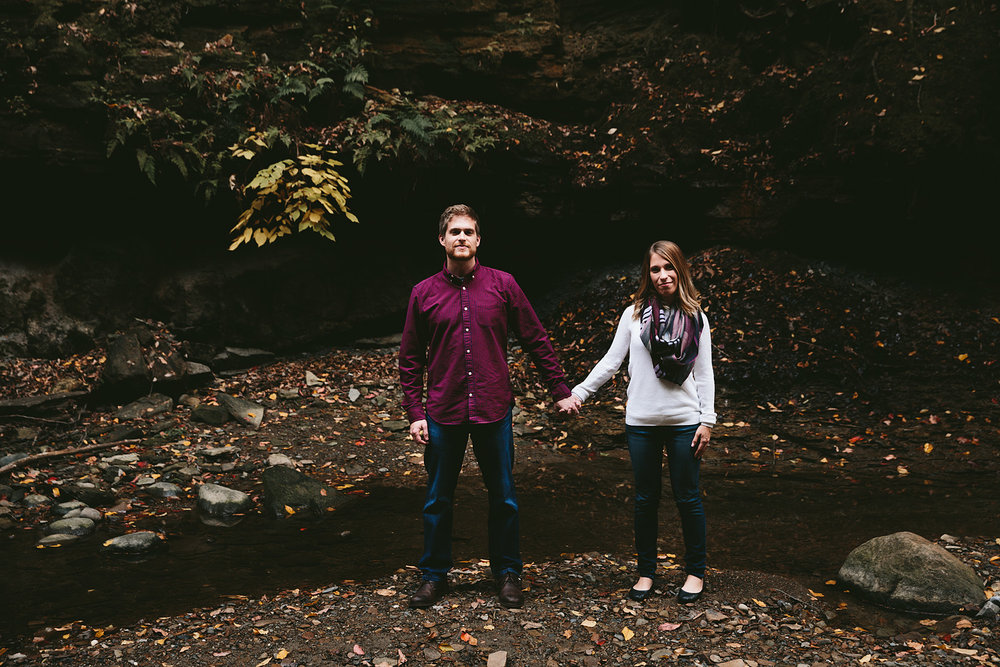 solon-ohio-engagement-photographer-chagrin-reservation-metropark-7.jpg