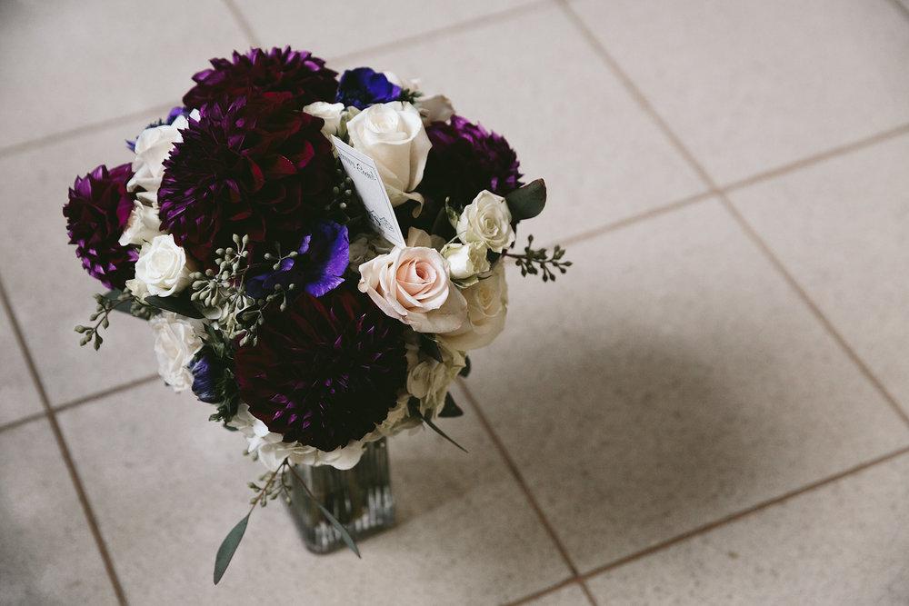 chagrin-ohio-wedding-photographer-pattersons-fruit-farm-8.jpg
