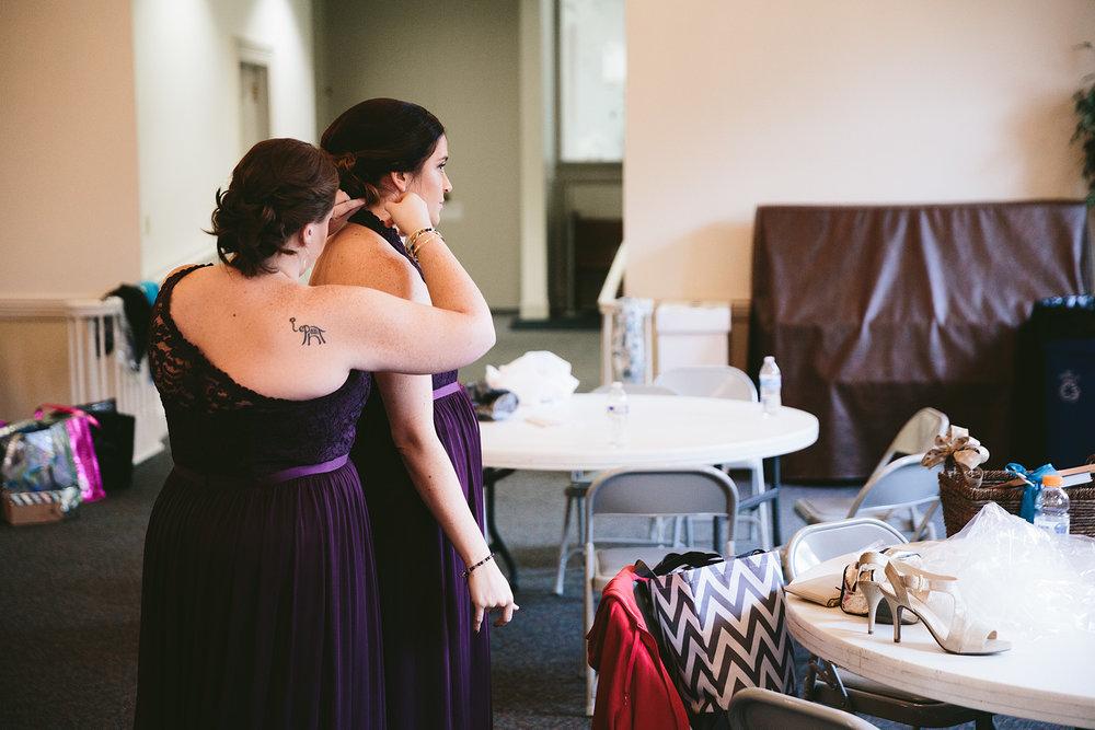 chagrin-ohio-wedding-photographer-pattersons-fruit-farm-15.jpg