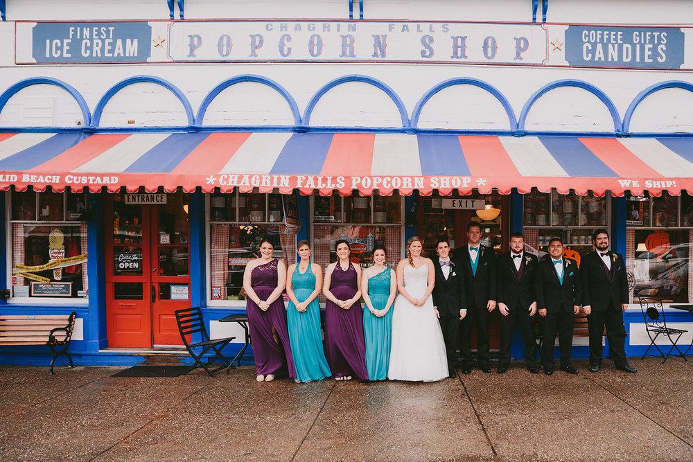 chagrin-ohio-wedding-photographer-pattersons-fruit-farm-33.jpg