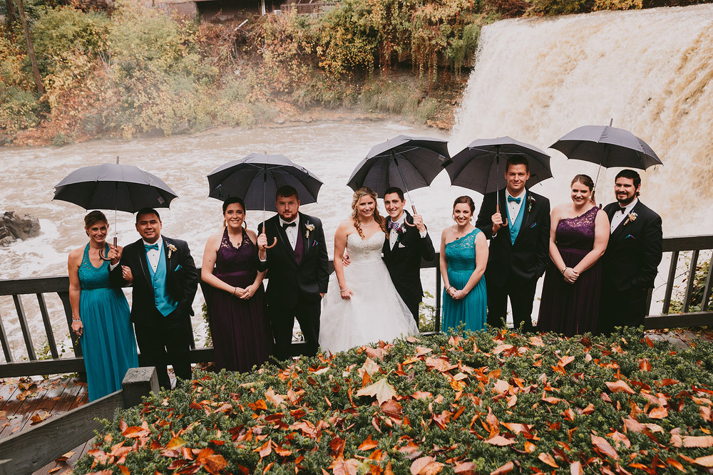 chagrin-ohio-wedding-photographer-pattersons-fruit-farm-35.jpg