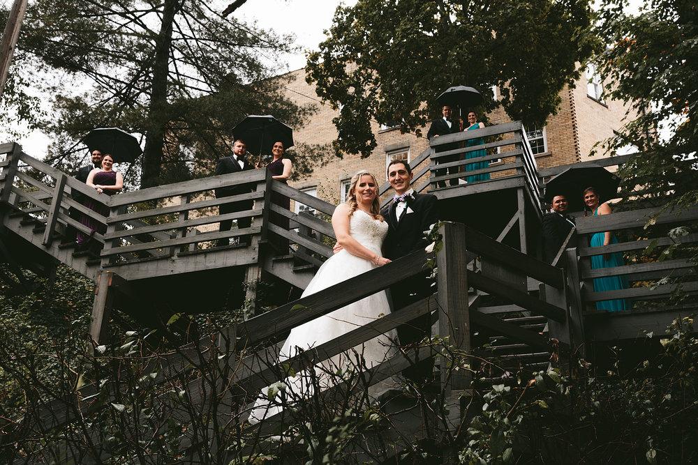 chagrin-ohio-wedding-photographer-pattersons-fruit-farm-41.jpg