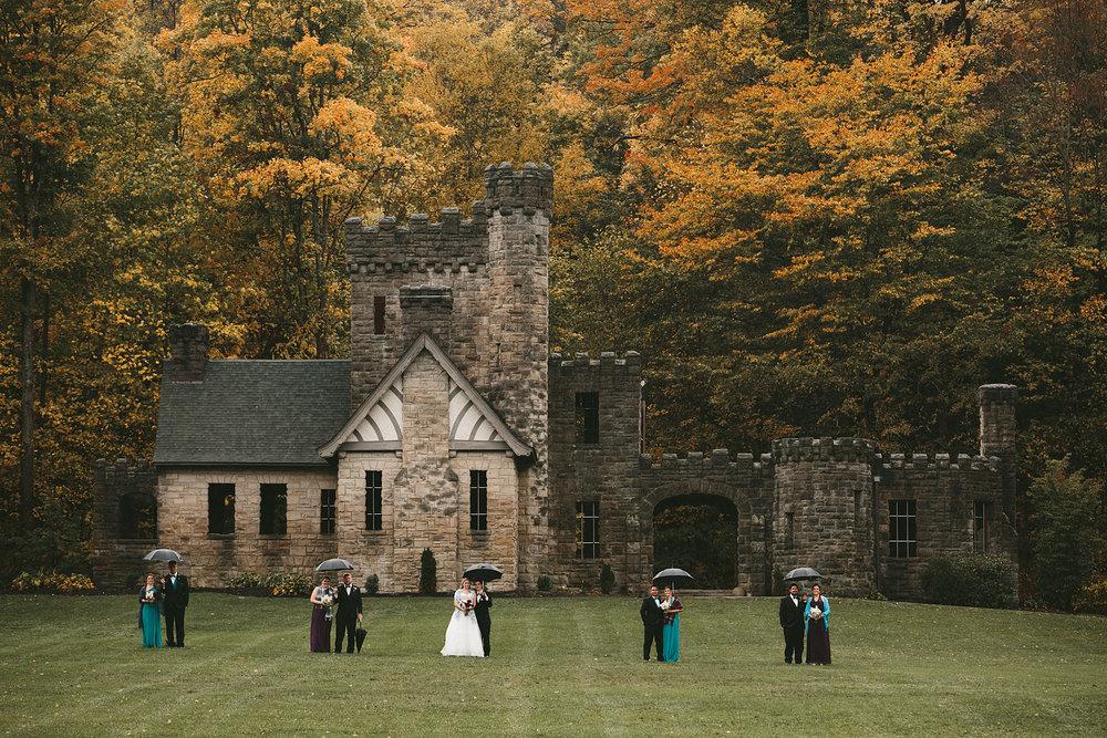 chagrin-ohio-wedding-photographer-pattersons-fruit-farm-43.jpg