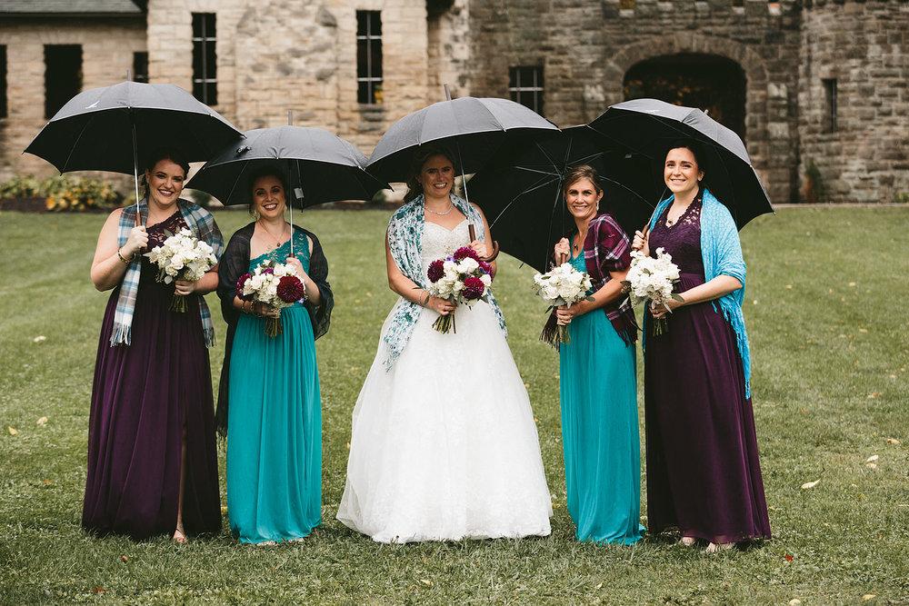 chagrin-ohio-wedding-photographer-pattersons-fruit-farm-44.jpg
