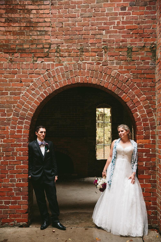 chagrin-ohio-wedding-photographer-pattersons-fruit-farm-52.jpg