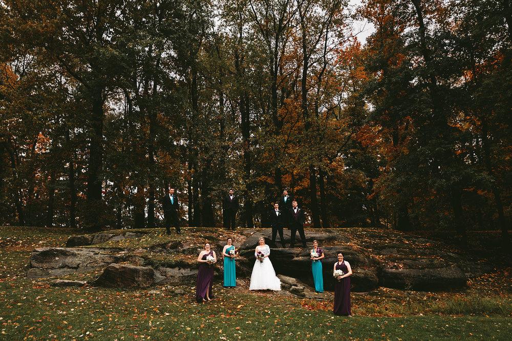 chagrin-ohio-wedding-photographer-pattersons-fruit-farm-57.jpg
