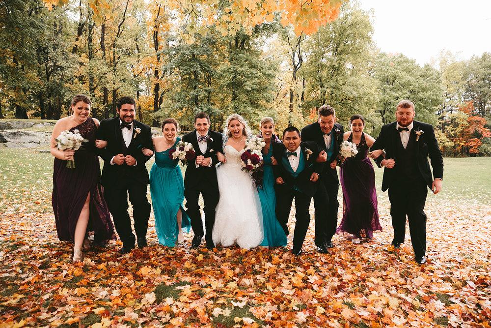 chagrin-ohio-wedding-photographer-pattersons-fruit-farm-56.jpg