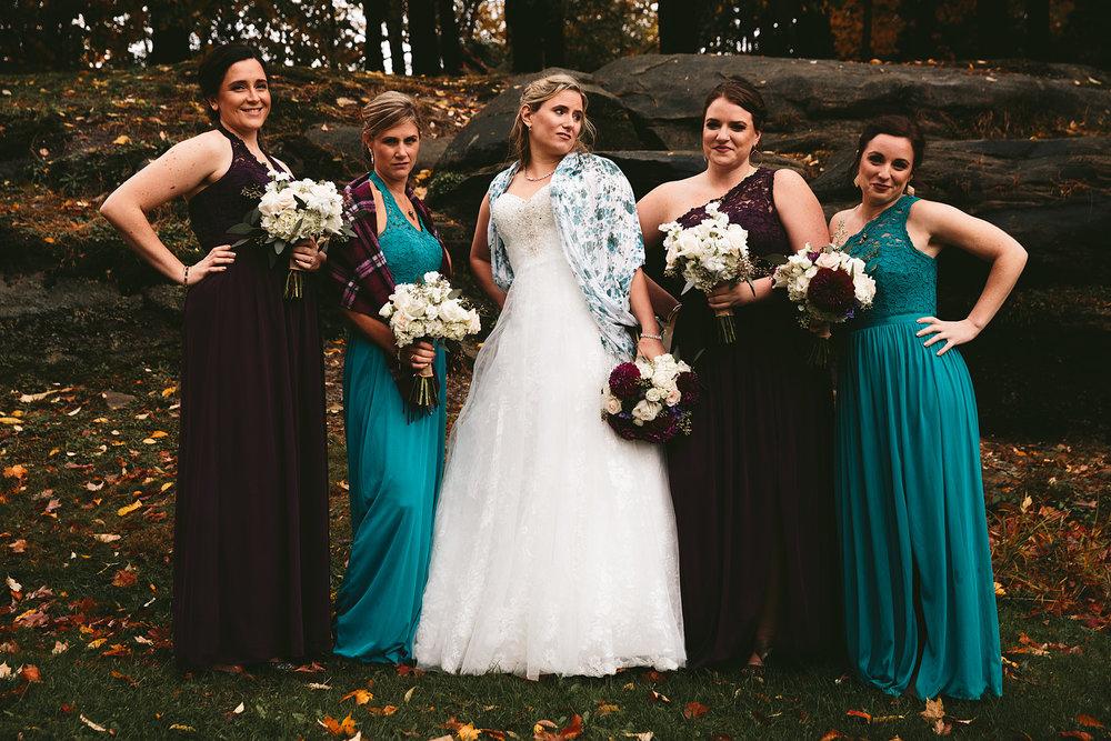 chagrin-ohio-wedding-photographer-pattersons-fruit-farm-59.jpg