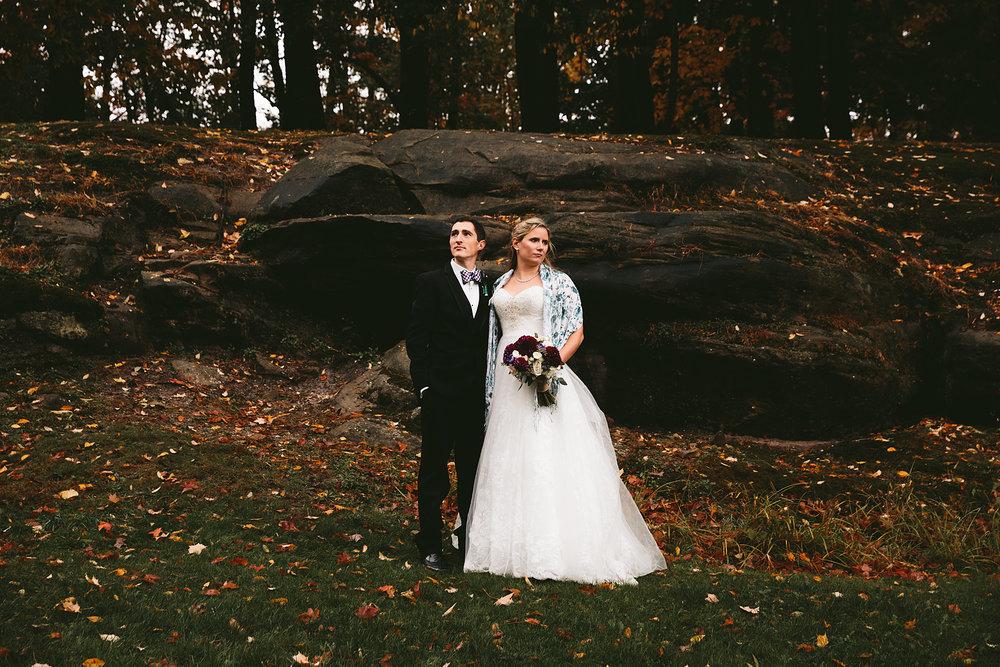 chagrin-ohio-wedding-photographer-pattersons-fruit-farm-60.jpg