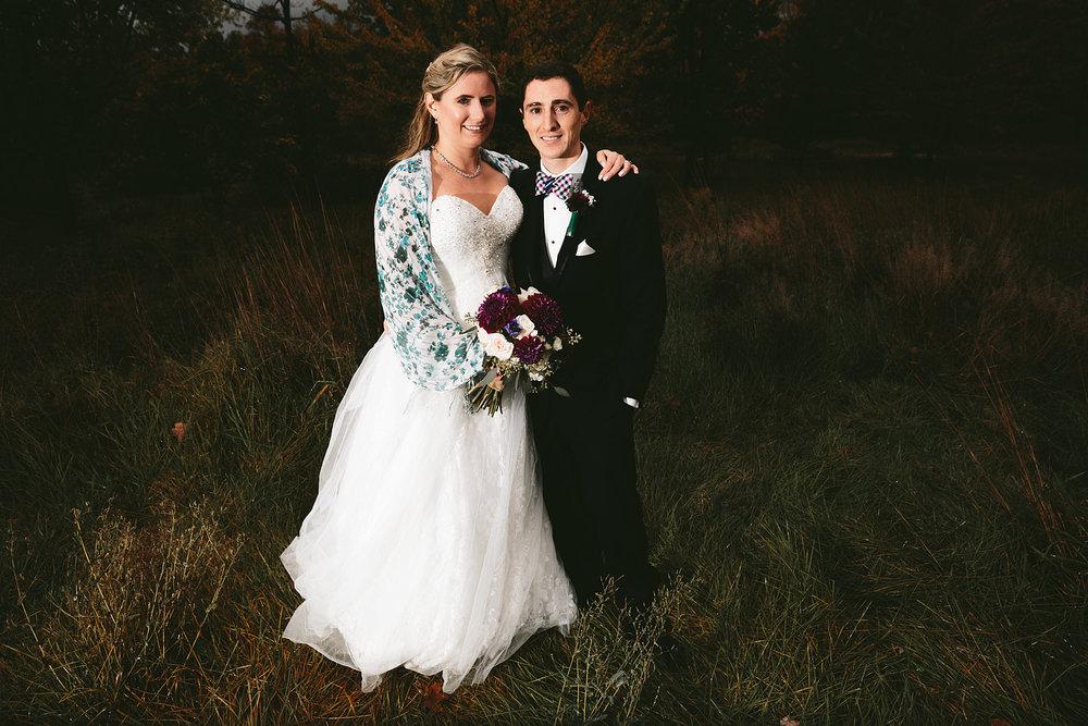 chagrin-ohio-wedding-photographer-pattersons-fruit-farm-63.jpg