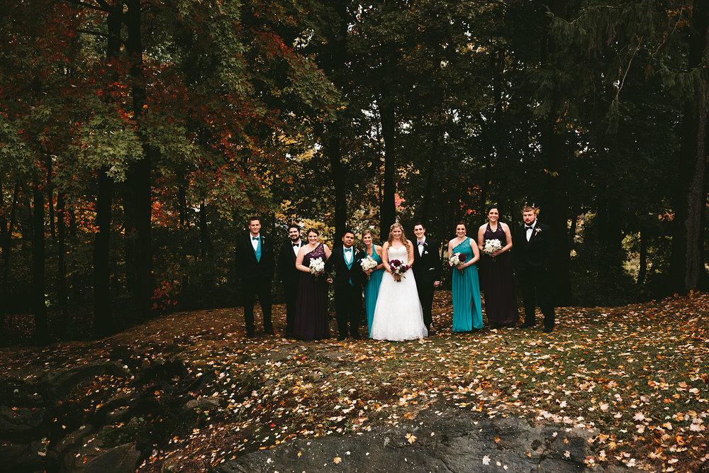 chagrin-ohio-wedding-photographer-pattersons-fruit-farm-64.jpg