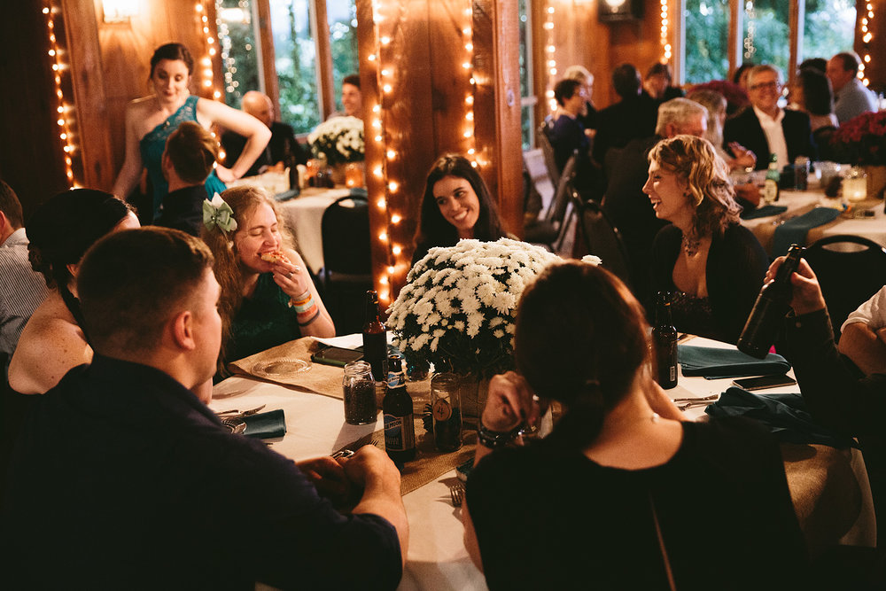 chagrin-ohio-wedding-photographer-pattersons-fruit-farm-67.jpg