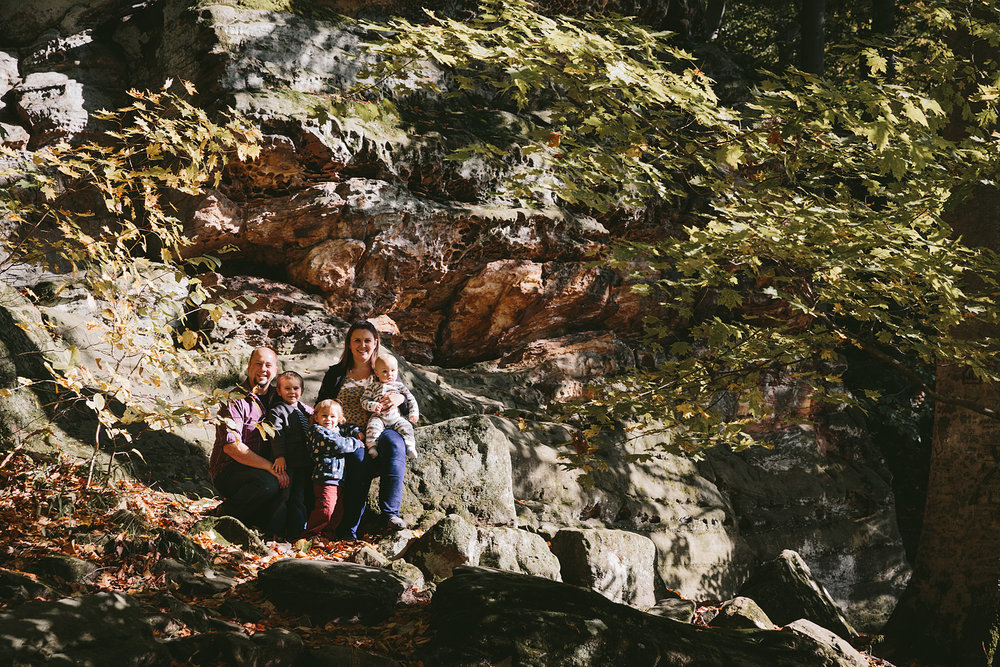 medina-ohio-family-portrait-photographer-hinckley-metropark-23.jpg