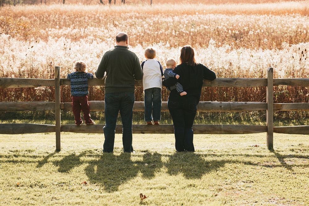 medina-ohio-family-portrait-photographer-hinckley-metropark-31.jpg