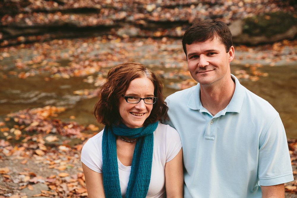 cuyahoga-valley-national-park-family-portrait-photographer-blue-hen-falls-20.jpg