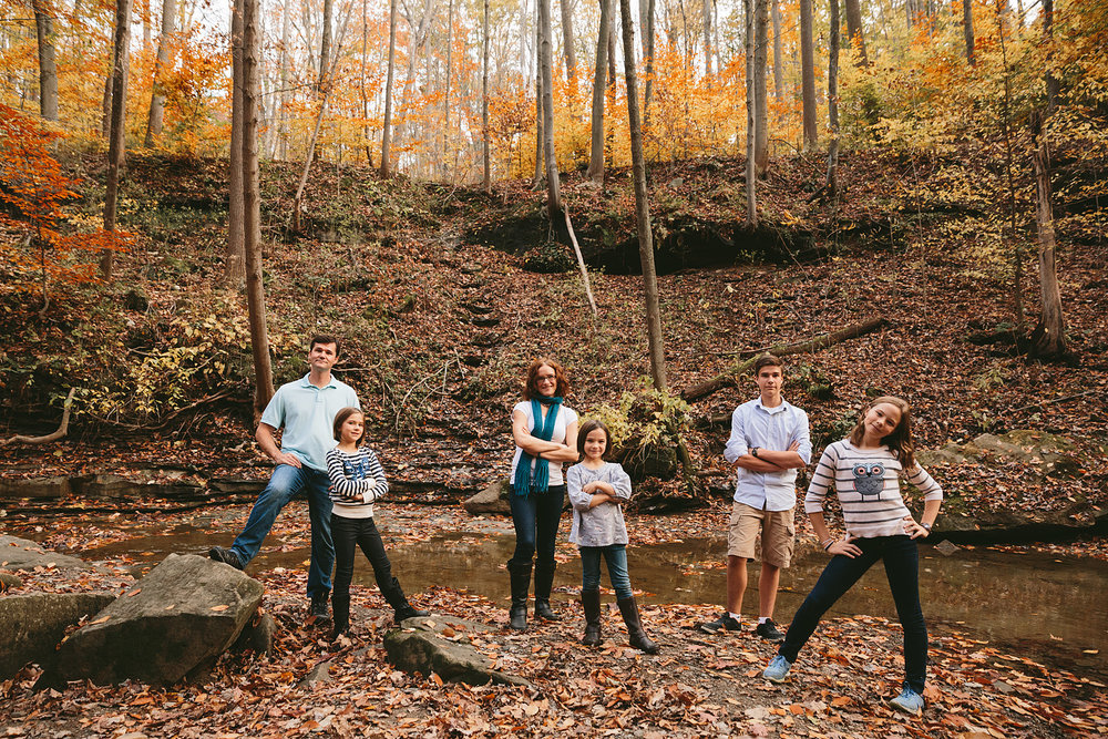 cuyahoga-valley-national-park-family-portrait-photographer-blue-hen-falls-21.jpg
