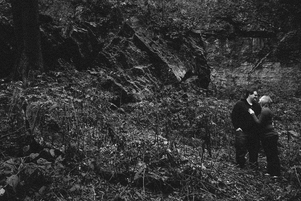 columbus-engagement-photographer-highbanks-metropark-hayden-falls-17.jpg