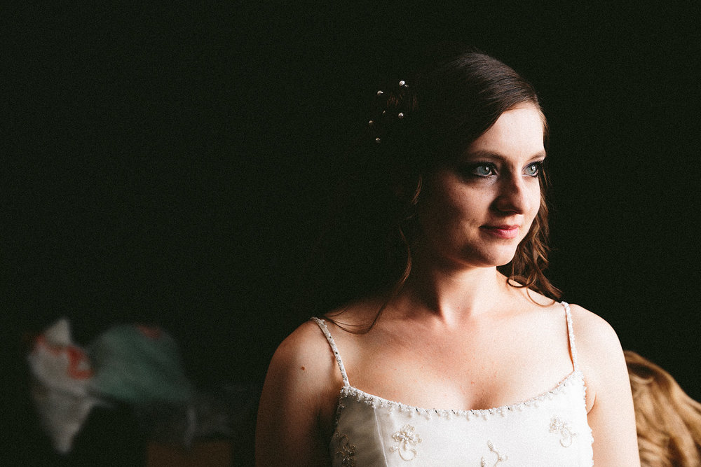 montana-mountain-destination-wedding-photographer-14.jpg