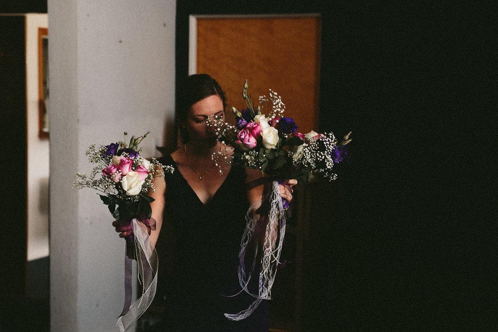 montana-mountain-destination-wedding-photographer-30.jpg