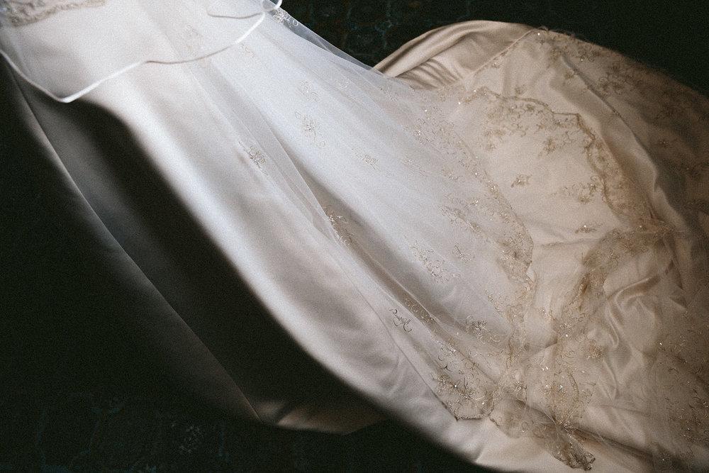 montana-mountain-destination-wedding-photographer-33.jpg