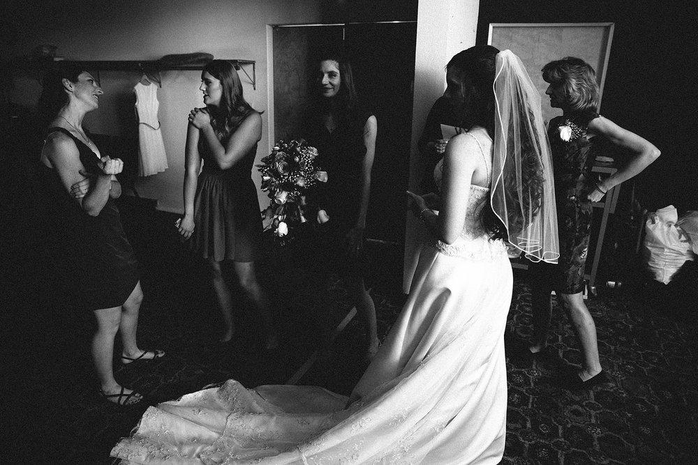 montana-mountain-destination-wedding-photographer-54.jpg