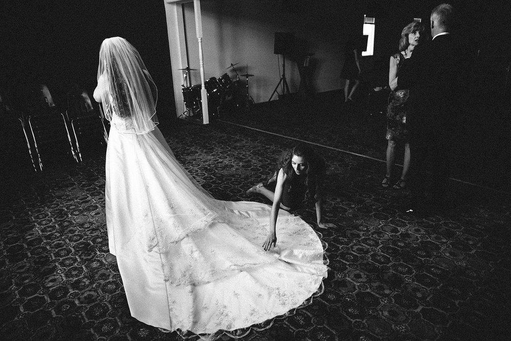 montana-mountain-destination-wedding-photographer-66.jpg