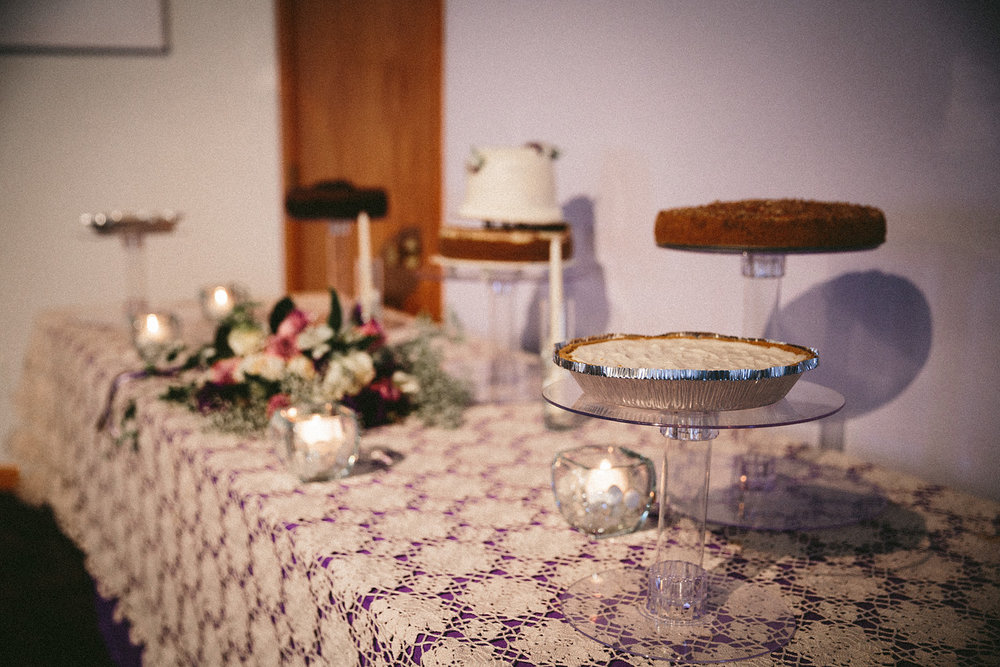 montana-mountain-destination-wedding-photographer-68.jpg