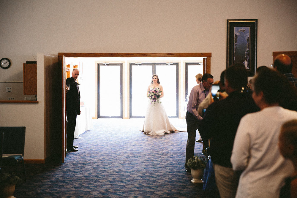 montana-mountain-destination-wedding-photographer-76.jpg