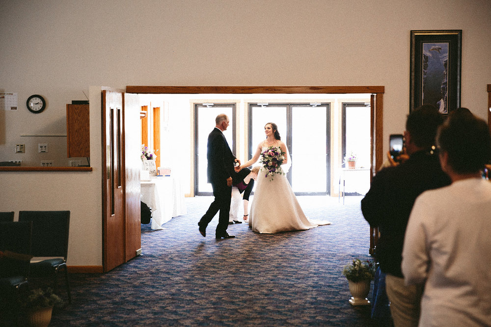 montana-mountain-destination-wedding-photographer-77.jpg
