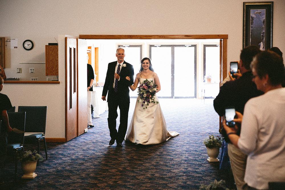 montana-mountain-destination-wedding-photographer-78.jpg