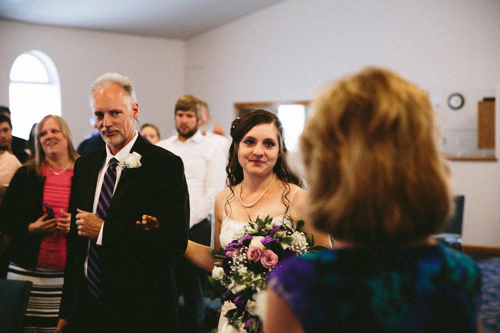 montana-mountain-destination-wedding-photographer-81.jpg