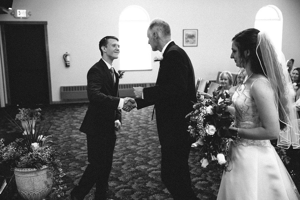 montana-mountain-destination-wedding-photographer-83.jpg