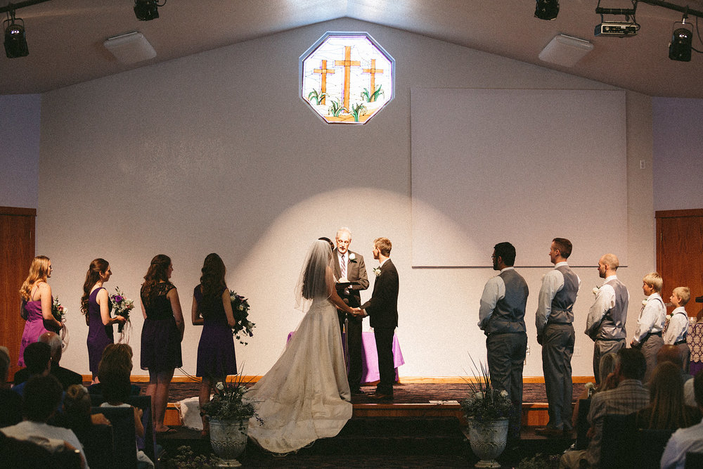 montana-mountain-destination-wedding-photographer-86.jpg