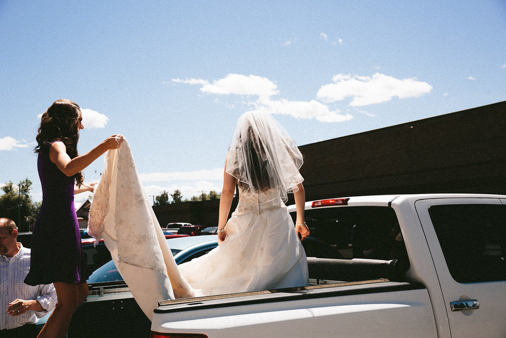 montana-mountain-destination-wedding-photographer-92.jpg