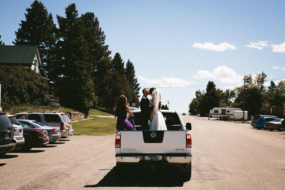 montana-mountain-destination-wedding-photographer-93.jpg