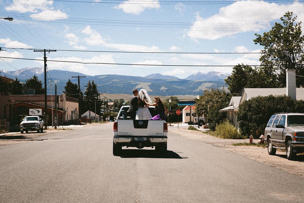 montana-mountain-destination-wedding-photographer-95.jpg