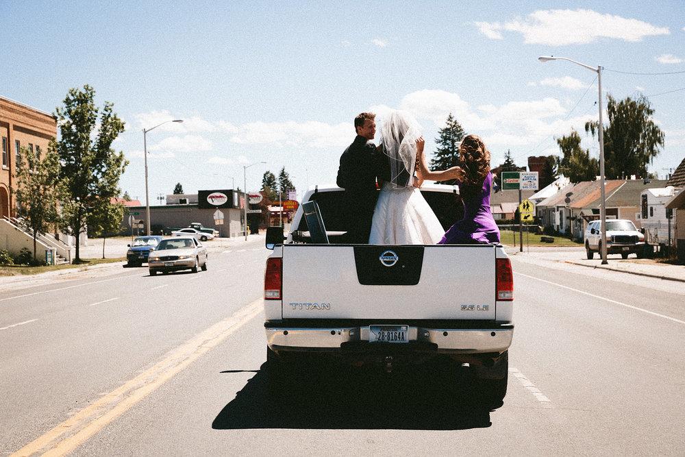 montana-mountain-destination-wedding-photographer-96.jpg