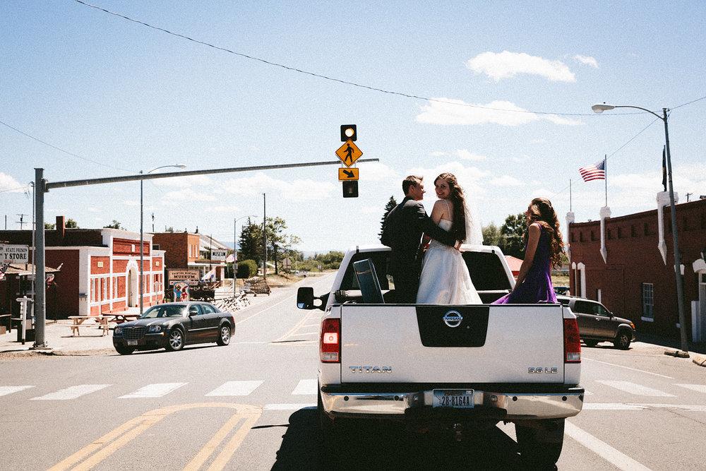 montana-mountain-destination-wedding-photographer-97.jpg