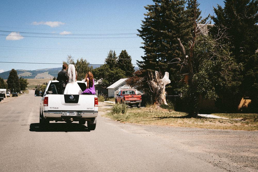 montana-mountain-destination-wedding-photographer-98.jpg
