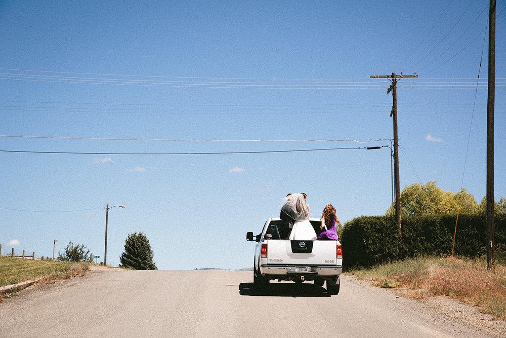 montana-mountain-destination-wedding-photographer-99.jpg