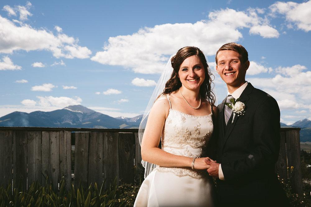 montana-mountain-destination-wedding-photographer-100.jpg