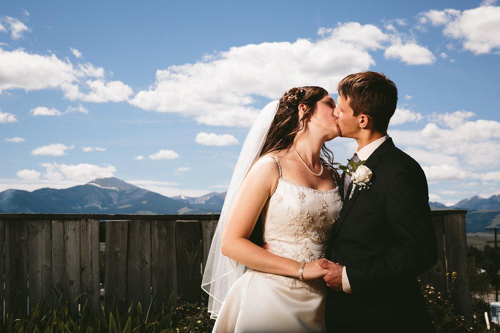 montana-mountain-destination-wedding-photographer-101.jpg