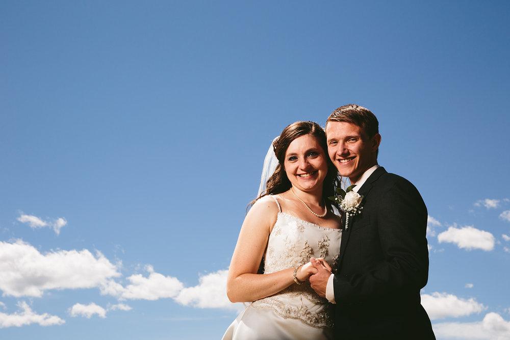 montana-mountain-destination-wedding-photographer-103.jpg