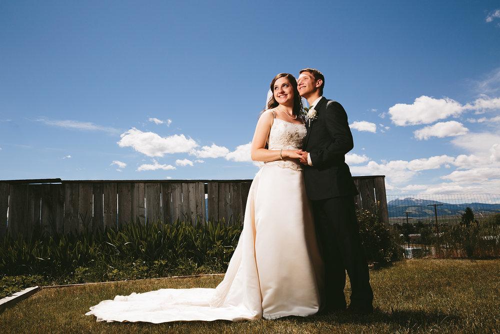 montana-mountain-destination-wedding-photographer-104.jpg