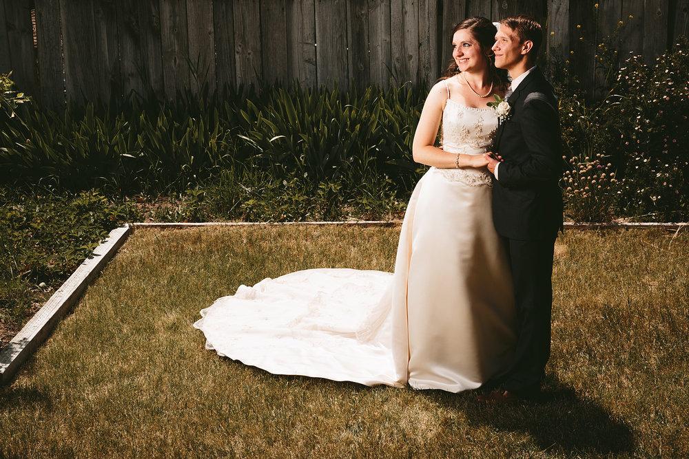 montana-mountain-destination-wedding-photographer-105.jpg